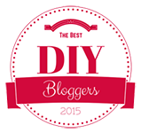 DIY Bloggers