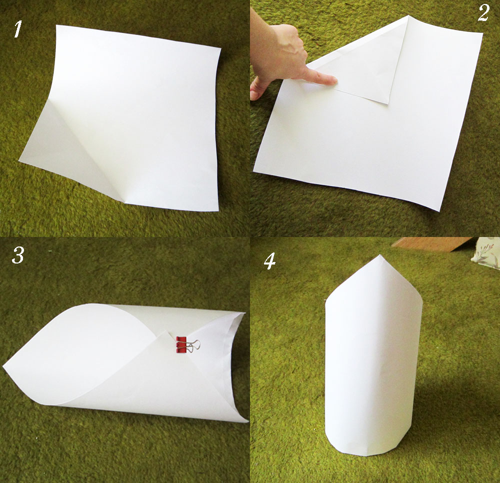 Make A Pope Of Rome Costume Out Of A Sheet Upcycle Project Funny