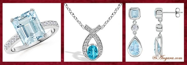 March-Birthstone-Aquamarine-Jewelry-with-Diamond