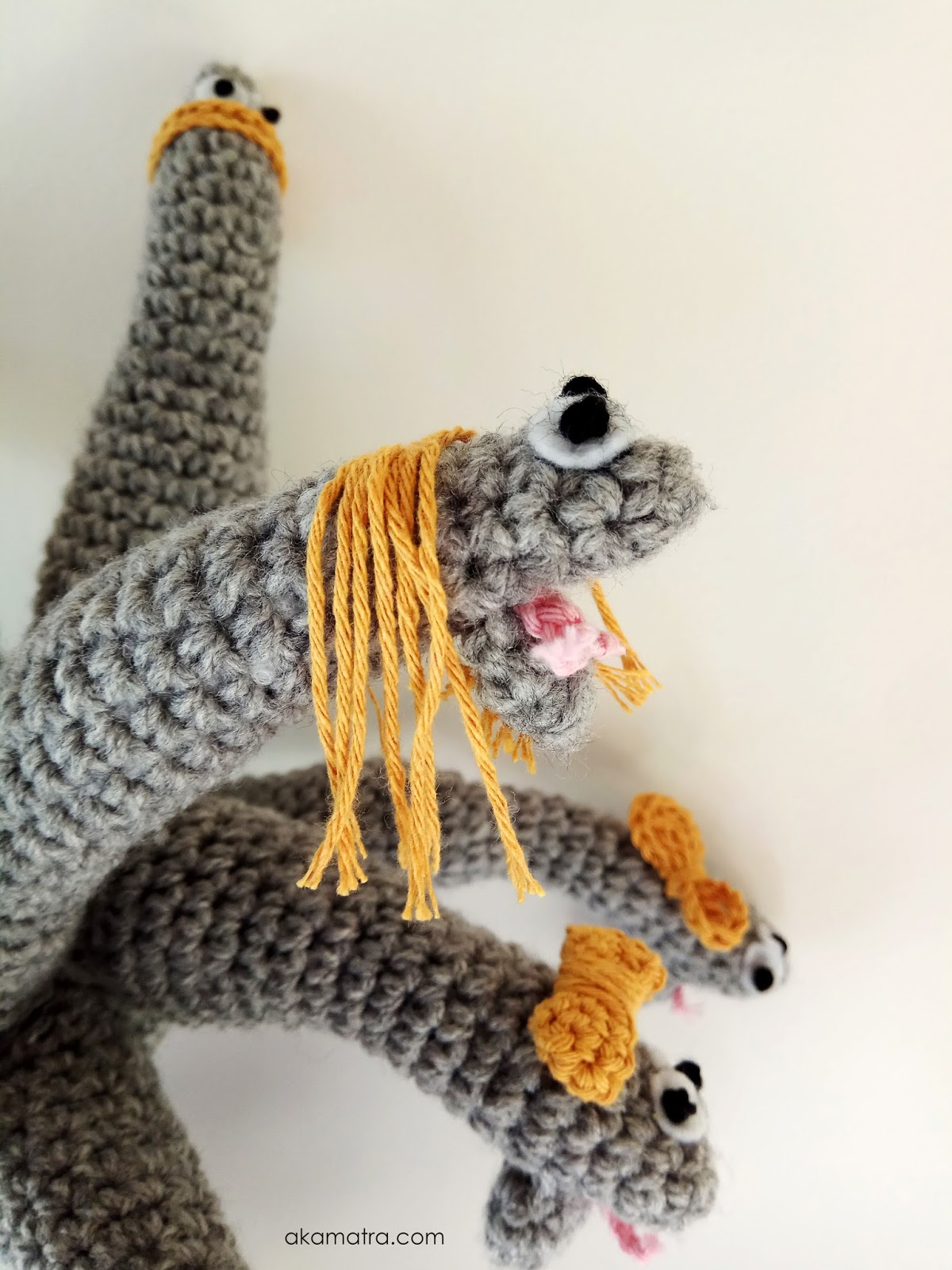 Amazing and Cute Amigurumi patterns design Contest and Ideas ... | 1600x1200