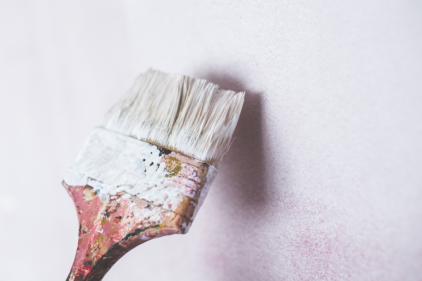 Paint Like A Pro: How To Achieve That Flawless Finish