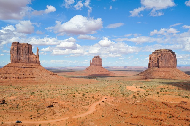 monument-valley-west-western-161820.jpeg
