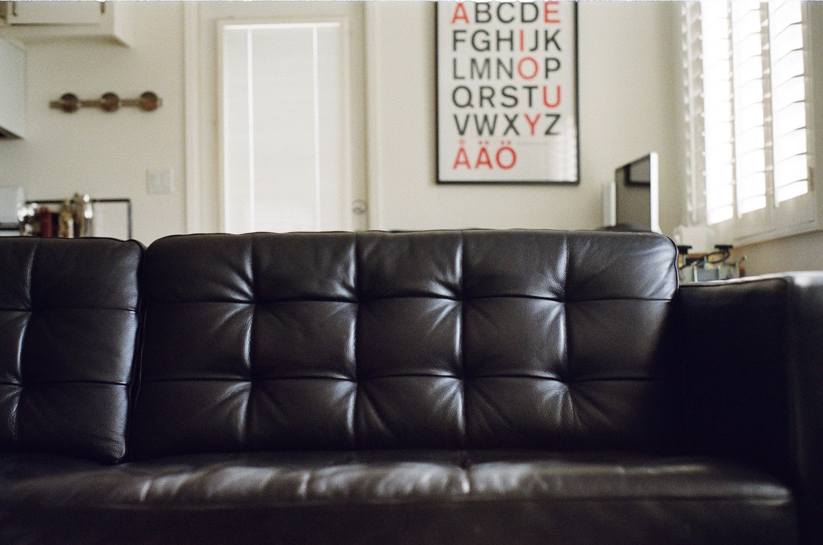 couch-furniture-living-room-sofa.jpg