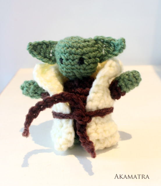 Star Wars Craft Projects - The Good, the Bad and the Silly
