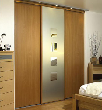 Interior And Exterior Doors Trends