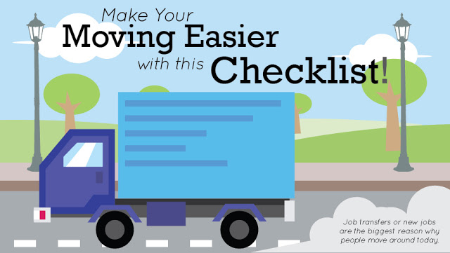Make your moving easier!!!