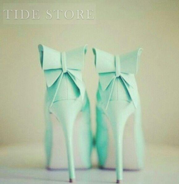 Online shopping at Tidestore