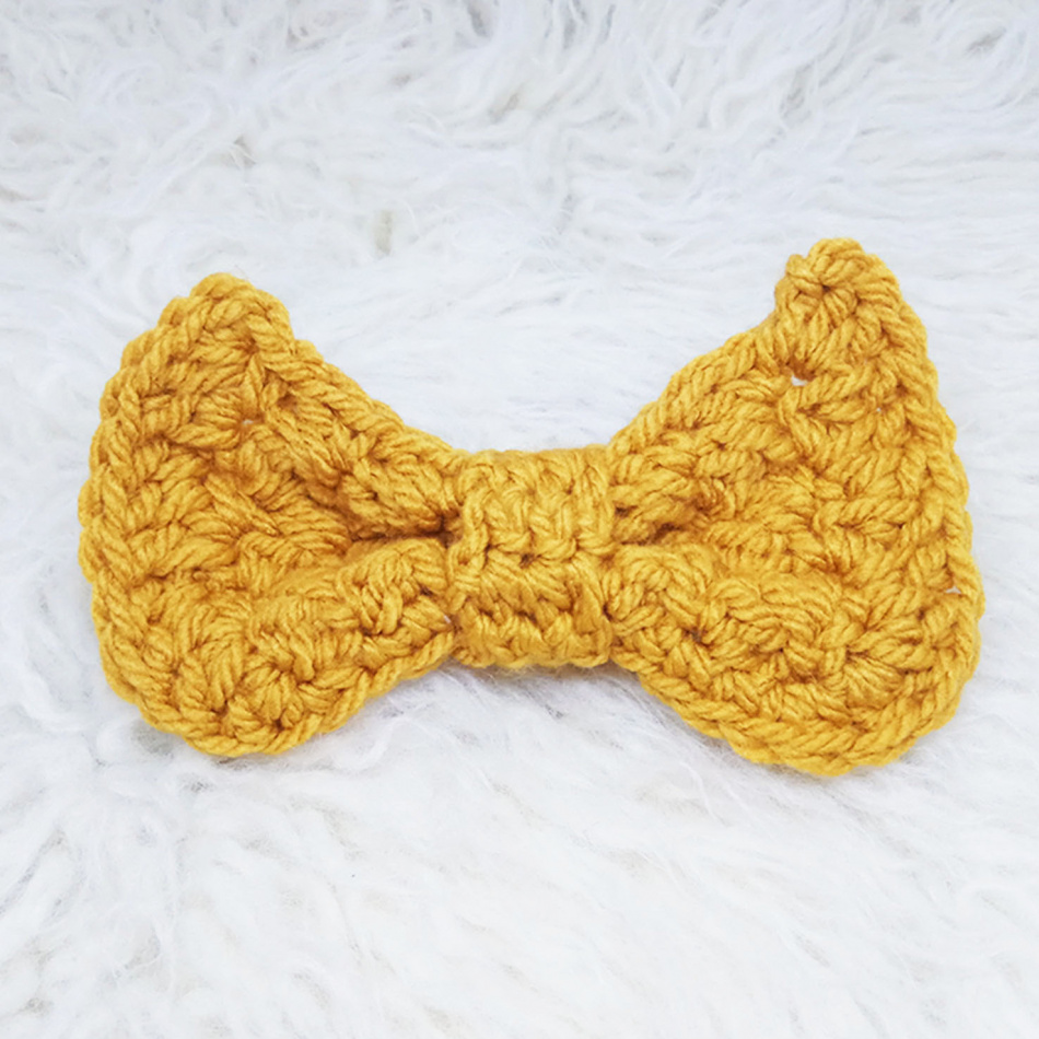 cat-ears-bow-front