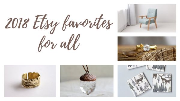 etsy favorites for all
