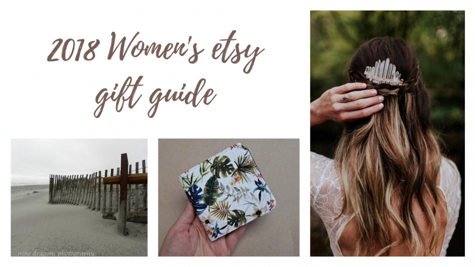 2018-womens-etsy-gift-guide