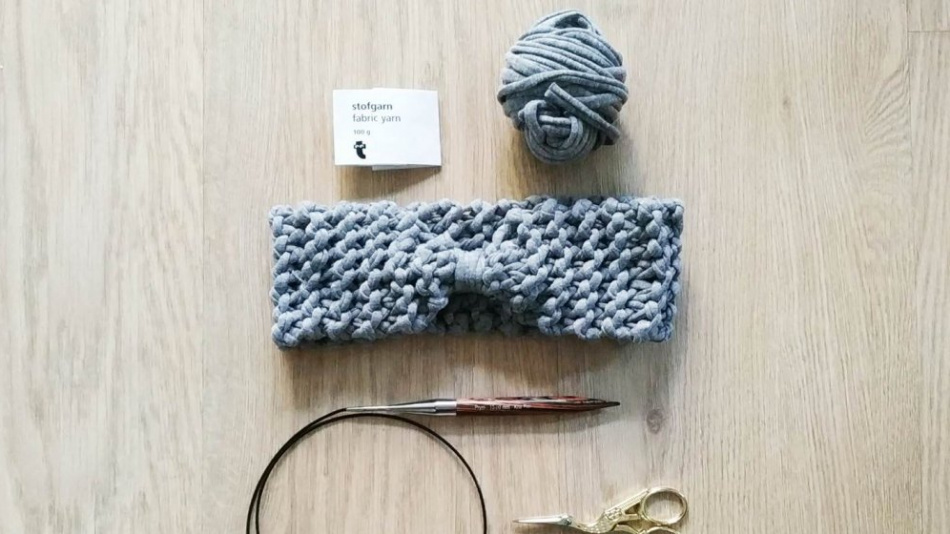 tshirt_yarn_headband_knitting_pattern