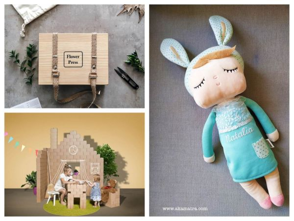 six_types_of_creative_easter_gifts_for_kids