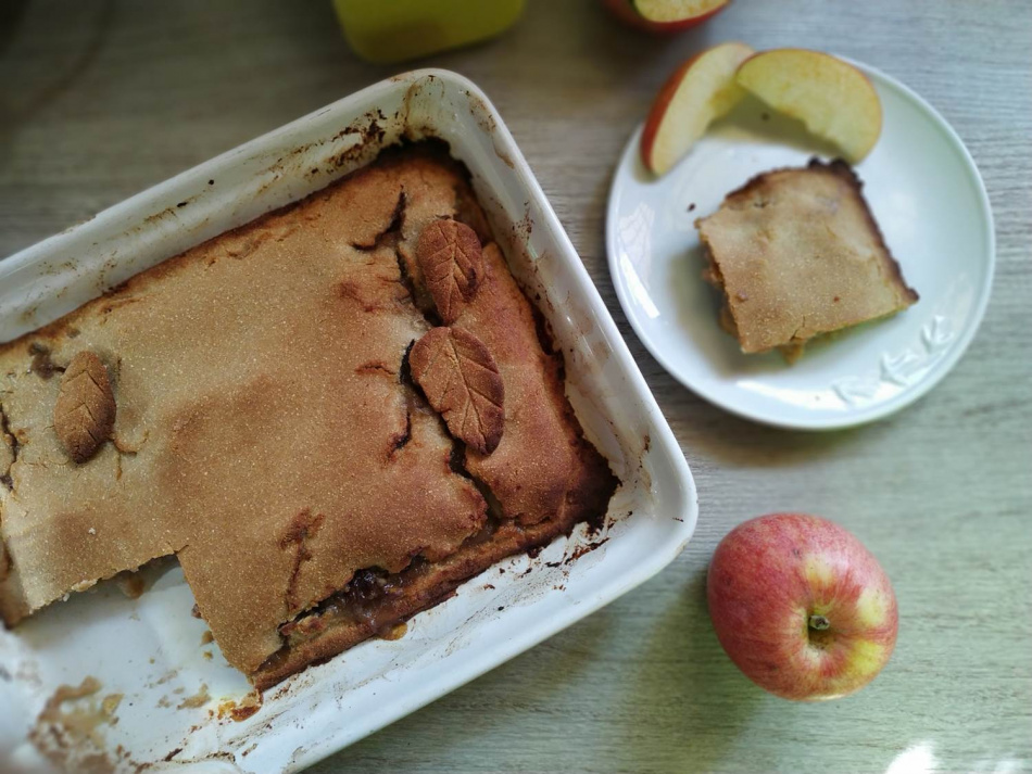 sugar-free-apple-pie-gluten-free