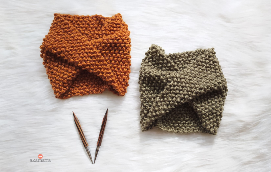 pinwheel-earwarmer-knitting-pattern