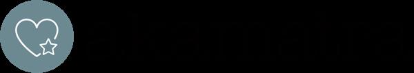 Akamatra logo